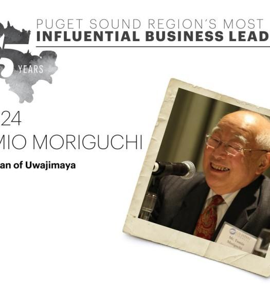 tomio-moriguchi