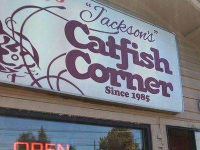Jackson_s_Catfish_Corner.0.0 (1)