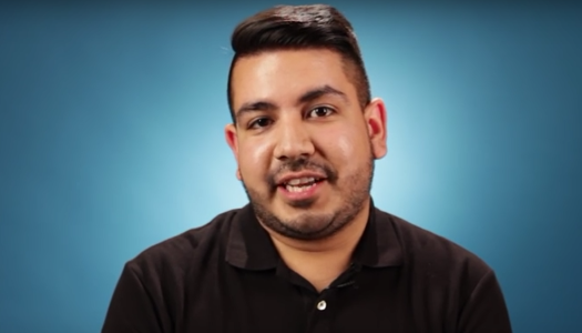 Video: Things Our Latina Moms Say
