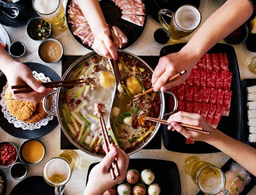 little-sheep-mongolian-hot-pot