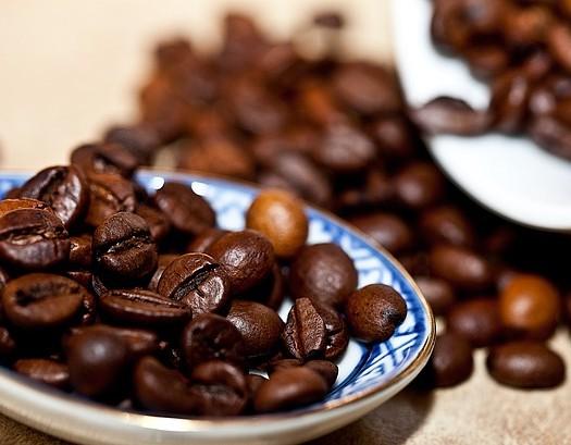 coffee-660394_640