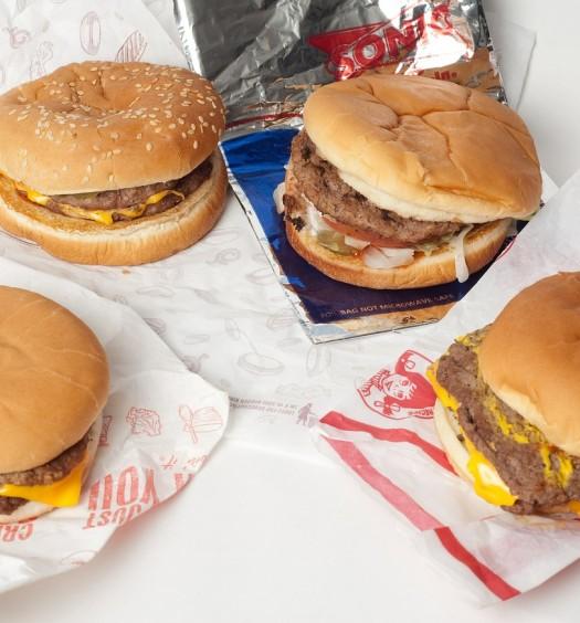 hamburger-560457_1280