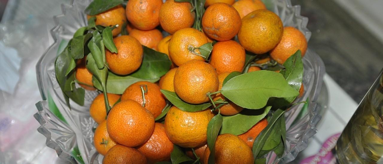 mandarin-orange-622062_1280