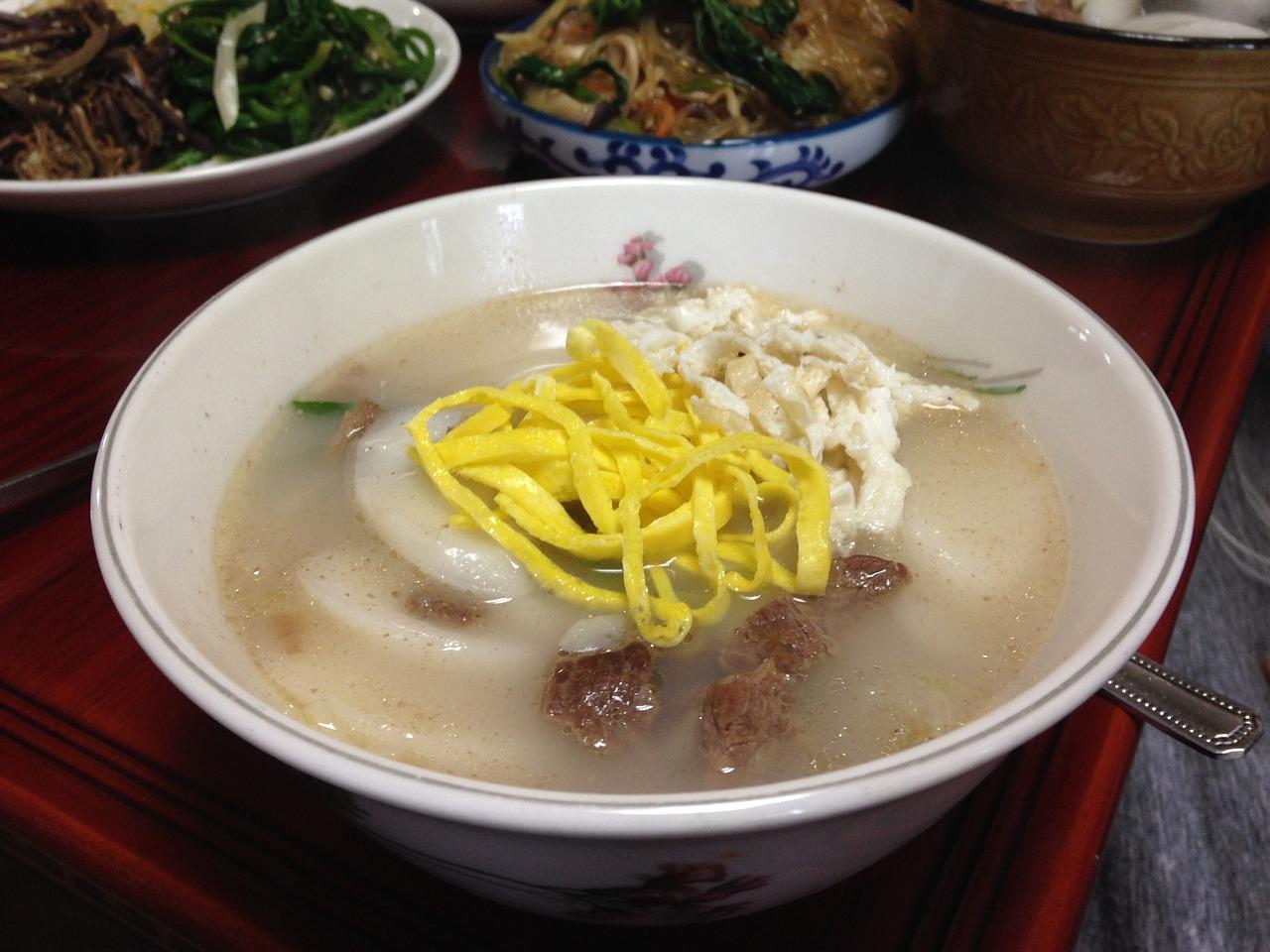 rice-cake-soup-650068_1280